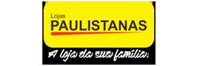 Cliente Lojas-Paulistanas